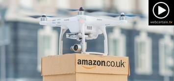 amazon-uk-drones-test-28072016