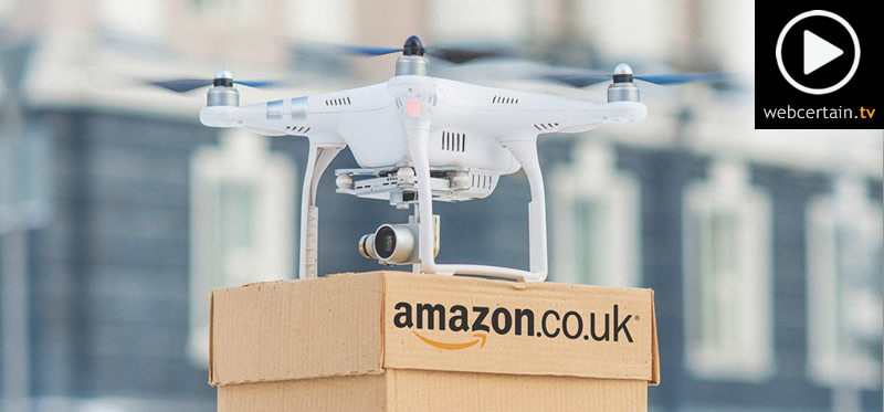 amazon-uk-drones-test-28072016