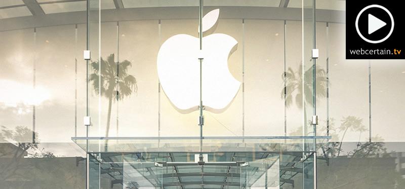 apple-iphone-sales-fall-29072016