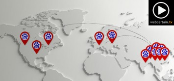 baidu-enter-us-europe-06072016