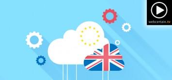 eu-data-brexit-05072016