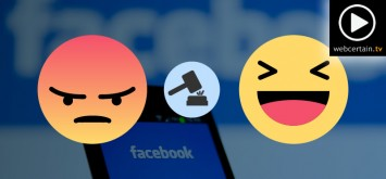 facebook-appeal-belgium-04072016