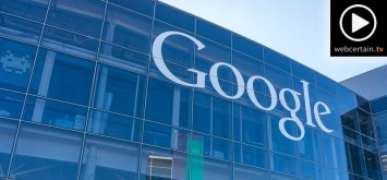 google-has-been-hit-by-yet-more-anti-trust-blog