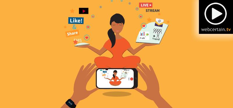 indian-advertising-video-social-21072016