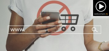 thousands-manufacturers-are-impeding-european-ecommerce-by-imposing-restrictions-tv-blog