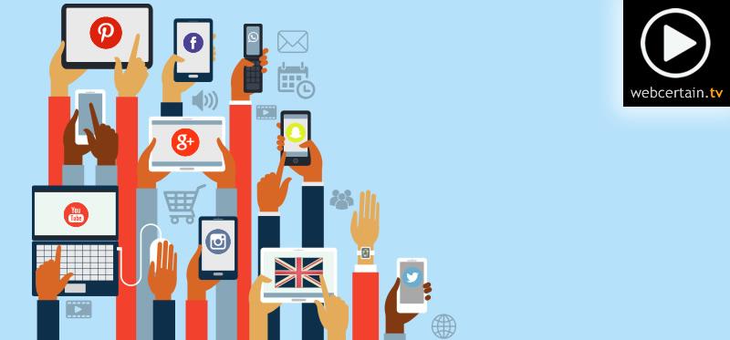 uk-website-traffic-from-social-media-26072016