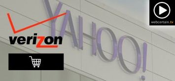 verizon-buys-yahoo-27072016