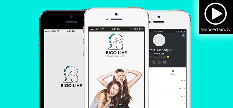 bigo-live-asia-10082016