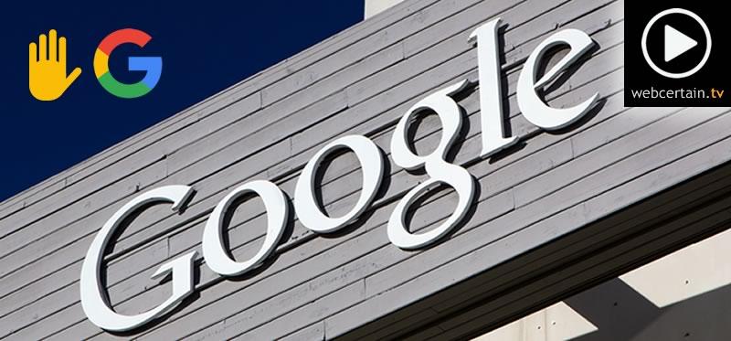 google-antitrust-16082016