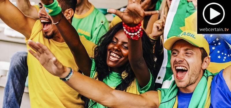 rio-olympics-social-media-03082016