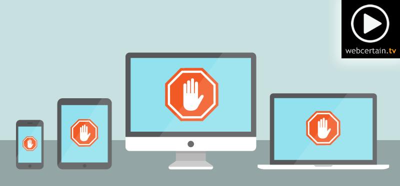 ad-blocking-increasing-worldwide-09092016