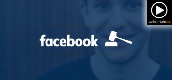 facebook-european-court-15092016