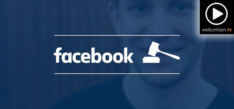 facebook-european-court-15092016