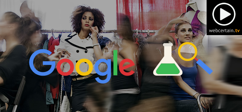 google-fashion-brand-content-12092016