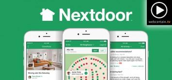 nextdoor-social-network-21092016