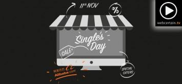 alibaba-singles-day-26102016