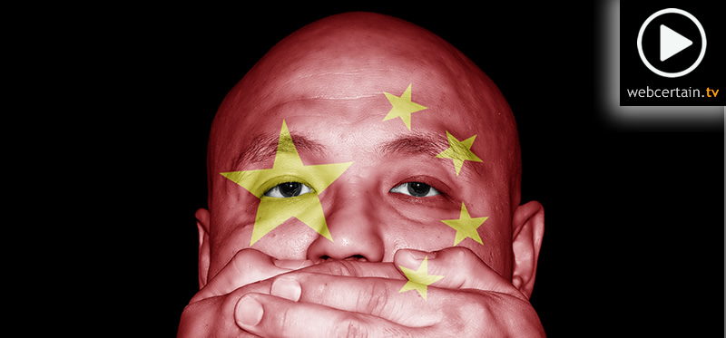 chinese-online-censorship-17102016
