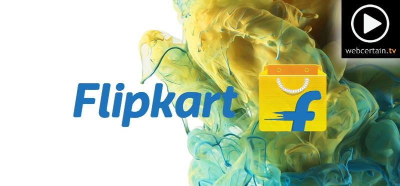 flipkart-indian-ecommerce-10102016