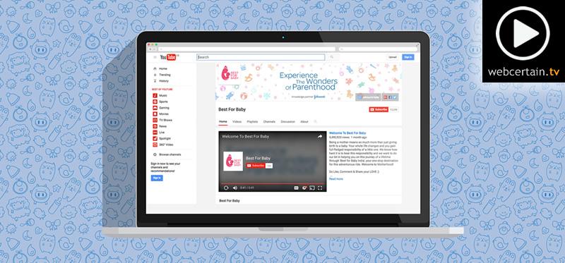 johnson-youtube-india-27102016