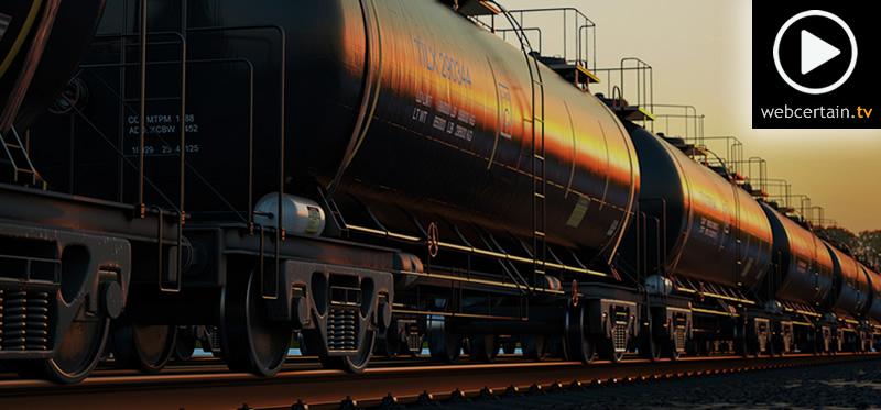 russia-china-europe-rail-route-18102016