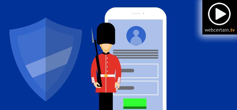uk-whatsapp-data-sharing-03102016