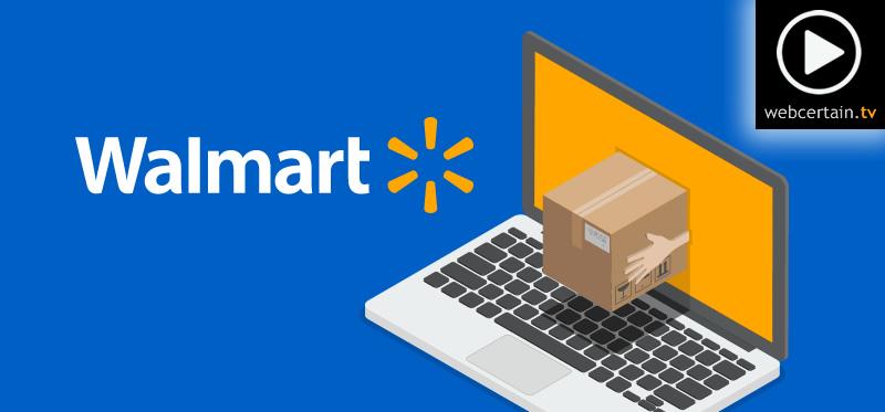walmart-ecommerce-11102016