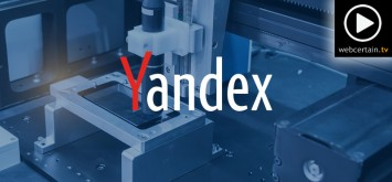 yandex-android-partnership-14102016