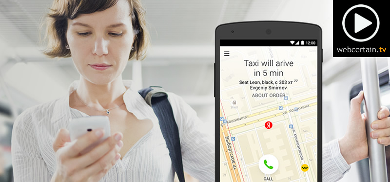 yandex-travel-app-13102016