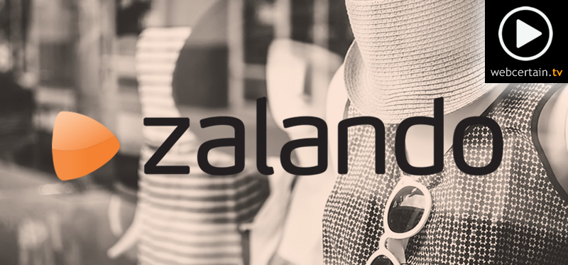 zalando-integrate-local-shops-21102016