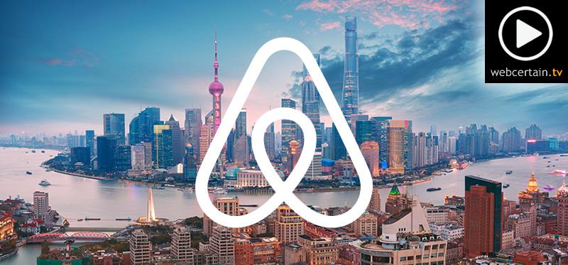 airbnb-china-28112016