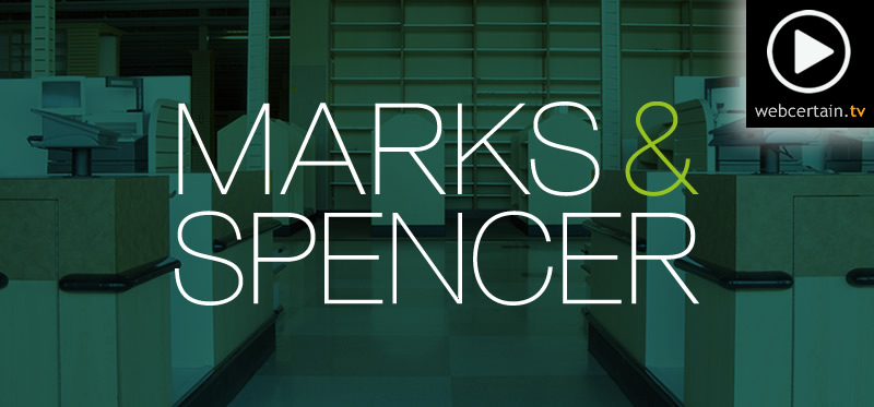 marks-spencer-restructuring-10112016