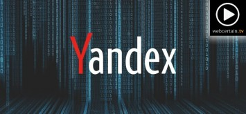 yandex-launched-new-algorithm-tv-blog