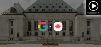 google-has-appeared-before-canadian-supreme-court-tv-blog-002