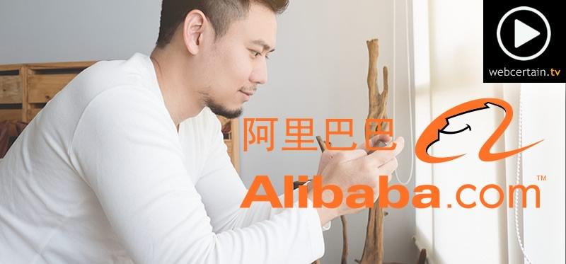 alibaba-thailand-13122016