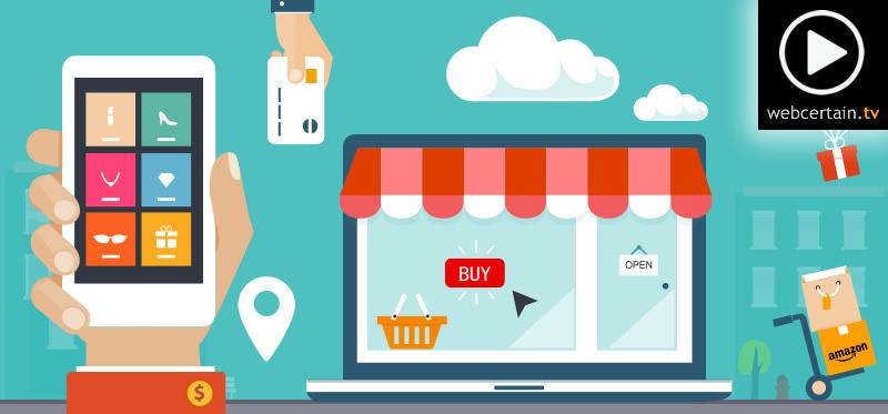 european-retailers-amazon-15122016