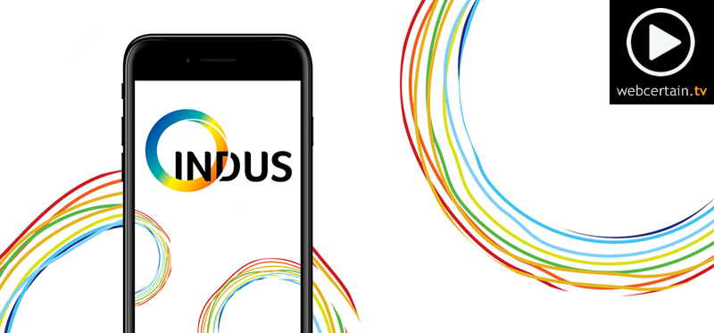 indus-os-overtakes-ios-in-india-tv-blog-003