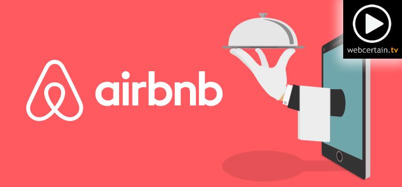 airbnb-restaurant-17012017