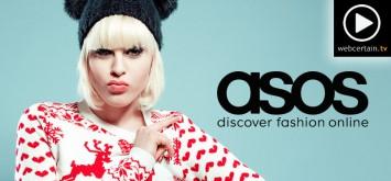 asos-sales-europe-18012017