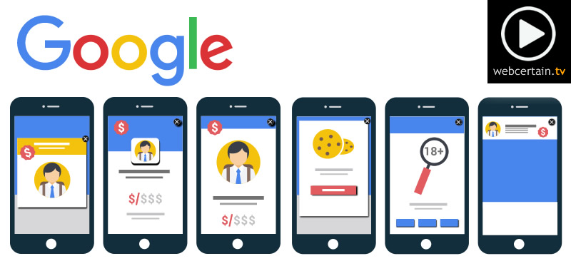google-interstitial-ad-penalty-16012017