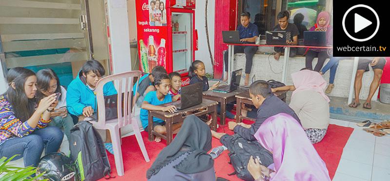 indonesia-internet-population-30012017