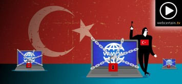 turkey-censorship-03012017