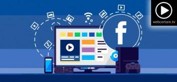 facebook-video-17022017