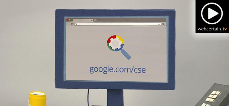 google-site-search-24022017