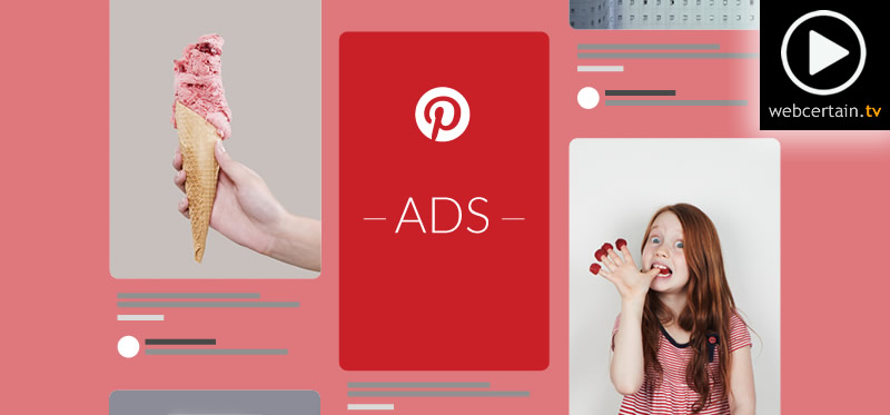 pinterest-search-ads-07022017