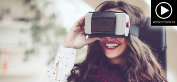 virtual-reality-marketing-13022017