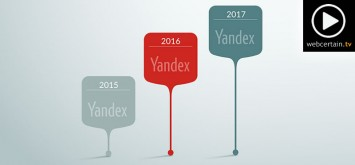 yandex-growth-2016