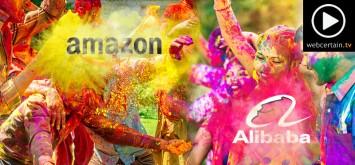 amazon-alibaba-india-09032017