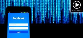 facebook-instagram-ban-surveillance-16032017
