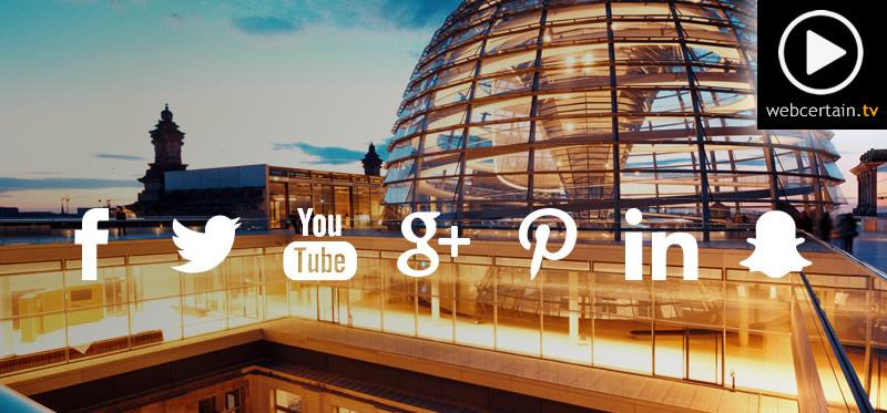 germany-social-media-17032017