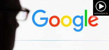 google-extremist-ads-22032017